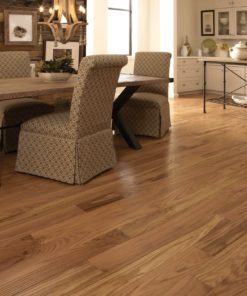 Somerset Classic Collection Red Oak Natural