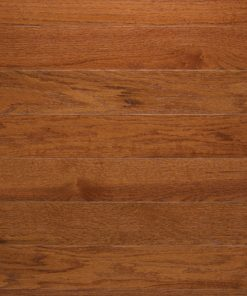 Somerset Classic Collection Red Oak Gunstock
