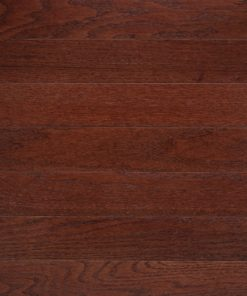 Somerset Classic Collection Red Oak Cherry