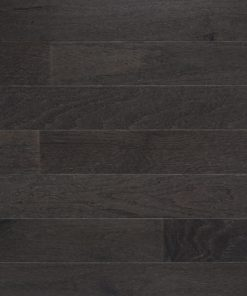Somerset Classic Collection Red Oak Urban Gray