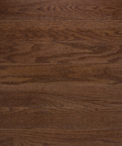 Somerset Classic Collection Red Oak Sable