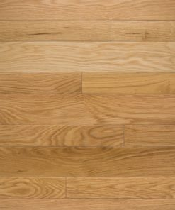 Somerset Color Collection Engineered White Oak Natural
