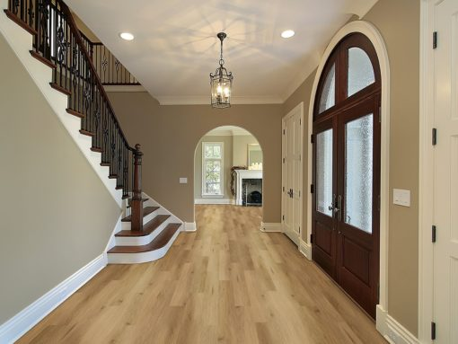 Marquis Traditions Natural Oak