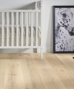 Anderson Tuftex Natural Timbers Smooth White Oak Willow