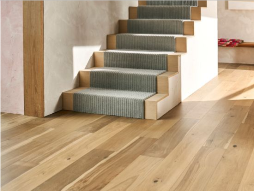 Anderson Tuftex Natural Timbers Smooth White Oak Orchard