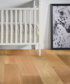 Anderson Tuftex Natural Timbers Smooth White Oak Thicket