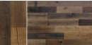 D&M Flooring American Vintage French Oak Barstow