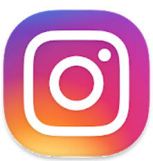 Boosting Search Results Through Instagram