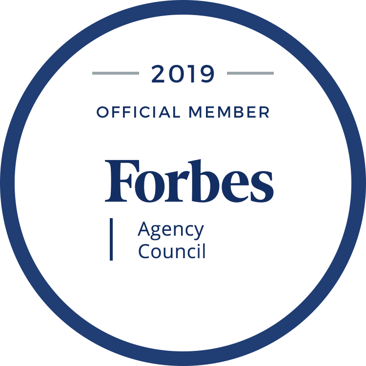 Looking For a Business Partner? Forbes Featured