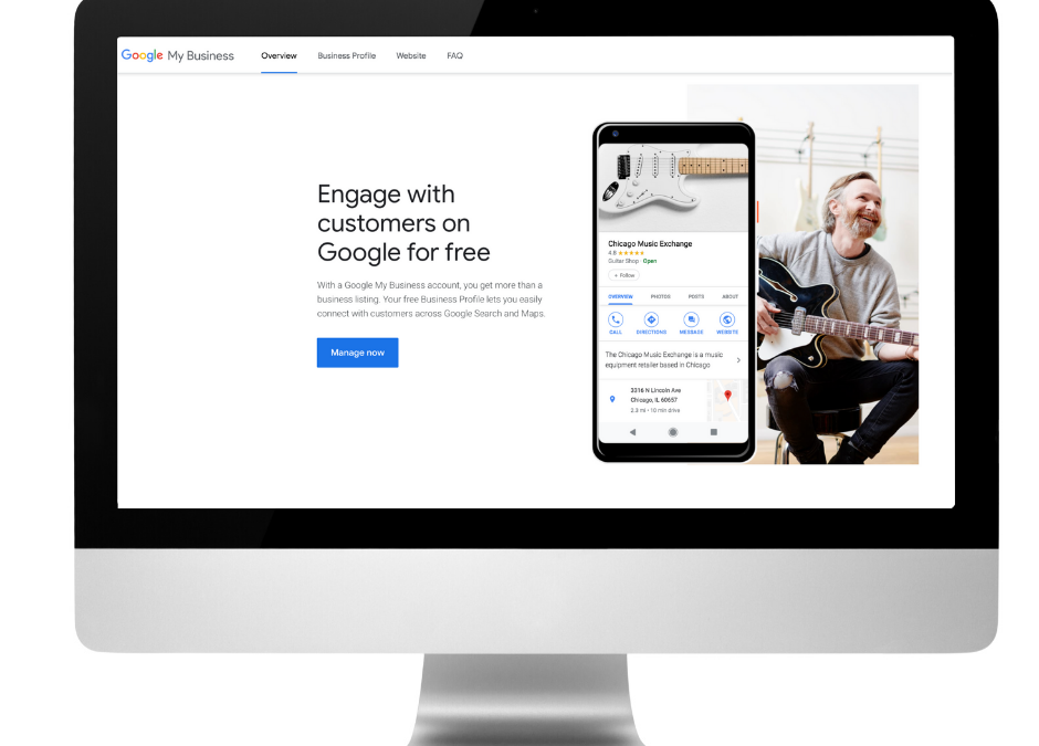 Why Building a Brand Is the Most Viable SEO Strategy in 2020
