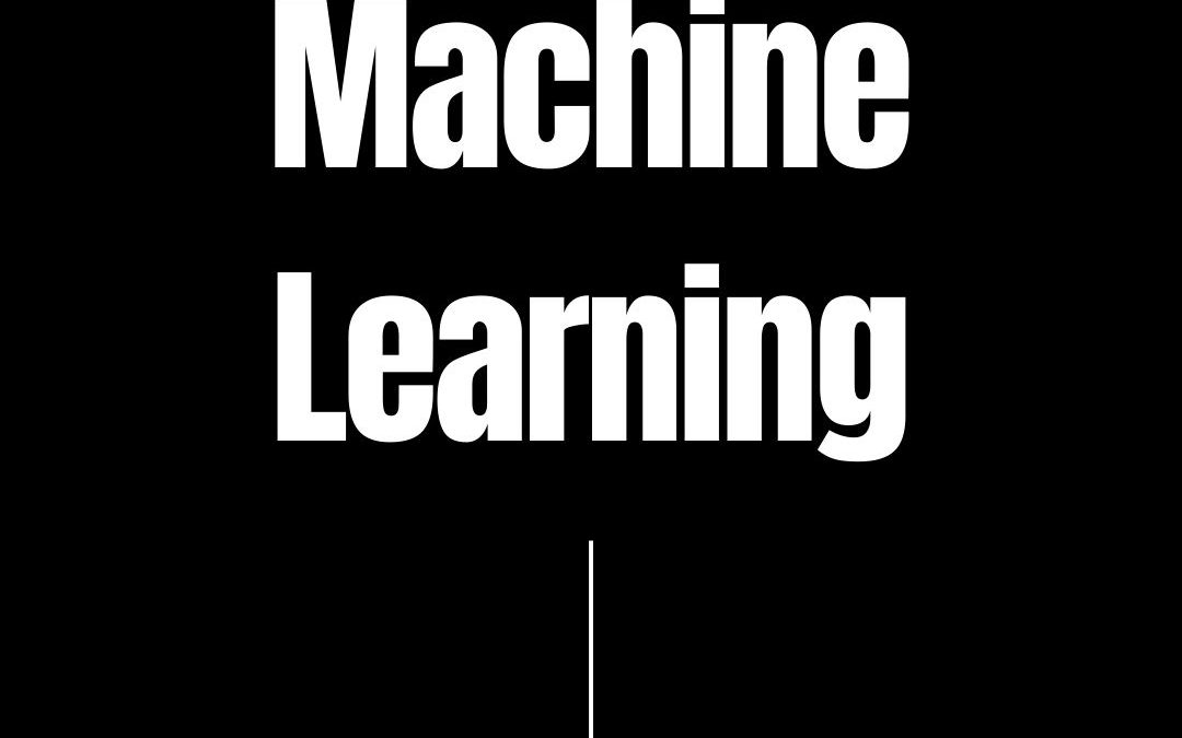 Reading, Writing, Arithmetic, Robotics: What to Know About Machine Learning in 2021